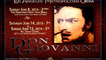 Don Giovanni poster horizontal