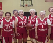 Grannys Got Game 10 8 13