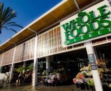 Image courtesy of Whole Foods.
