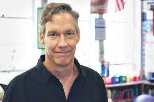 Craig Foster