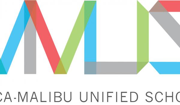 SMMUSD logo