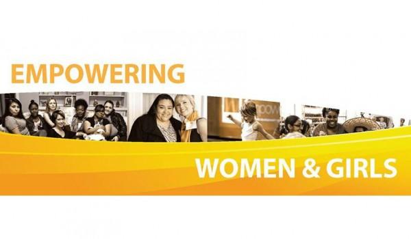 YWCA banner1405381530524