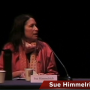 Sue Himmelrich
