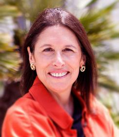 Sue-Himmelrich-bio