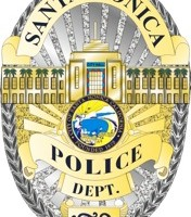 police smpd new badge