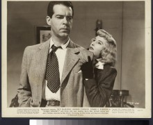 Double Indemnity 1083_RS29_066490