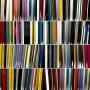 Library47(arthistory)pt1