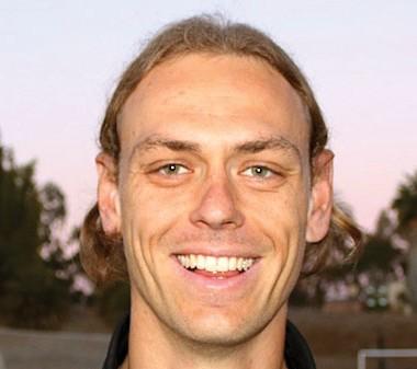 Corey Prost