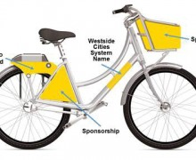 020615 _ bikeshare name