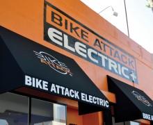022015 _ bike1