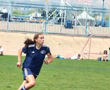 032815 _ soccer