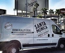 040615 _ biz brewery