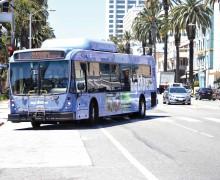 043015 _ bus