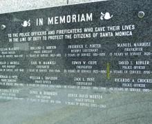 050115 _ memorial