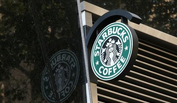 800px-Starbucks_reflected_logo
