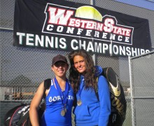 WSC_TennisChamps