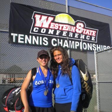 WSC_TennisChamps