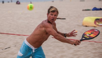 beach tennis 1