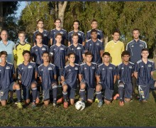 B19 Santa Monica Blue teamx
