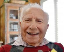 072215 _ centenarian