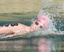Jordan-Wilimovsky-Open-Water-Swimming-Stock-by-Mike-Lewis
