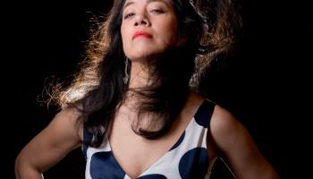 Sandra Tsing Loh_Cred_Ben Gibbs crop