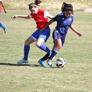 080815 _ spts soccer 1