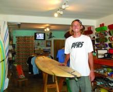 081815 _ surf