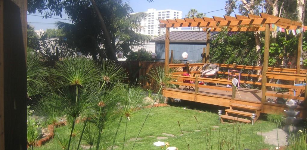 GardenBeautiful2