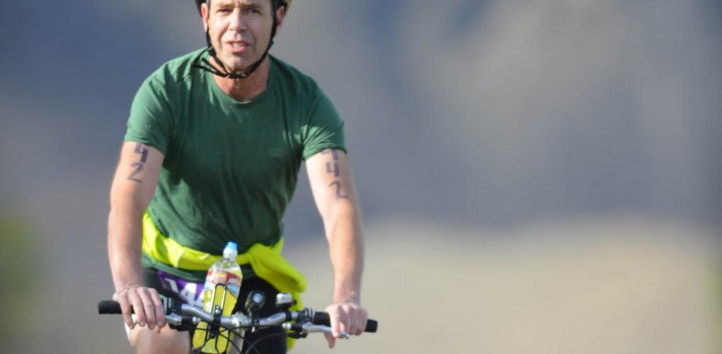 Malibu Triathlon