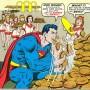 hi de ho comics santa monica