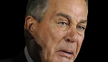 jack Boehner