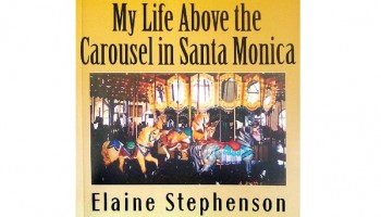 my-life-above-the-carousel-599x350